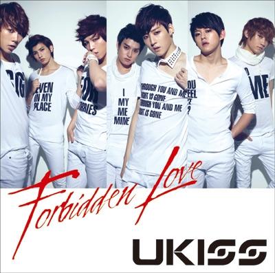 20120214_ukiss_forbiddenlove.jpg