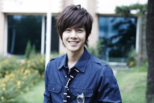 Kim-Hyun-Joong4.jpg