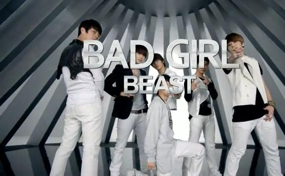 BEAST-BAD-Girl.jpg