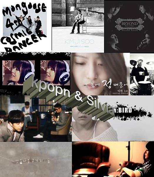 20110525-music.jpg