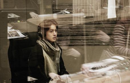 Kim-Hyun-Joong1.jpg