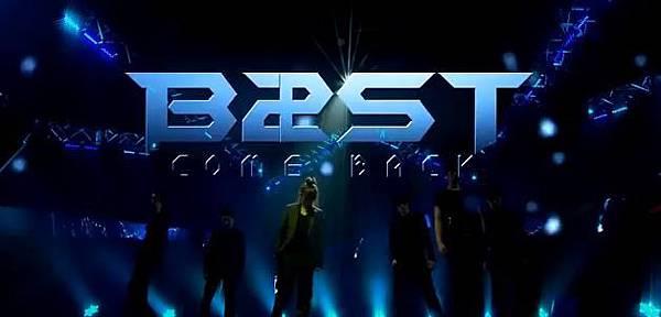 BEAST-Music-Core