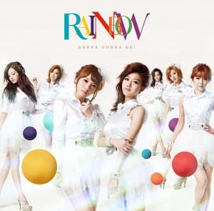 20120214_rainbow_gonnagonnago_shokaiA-300x296