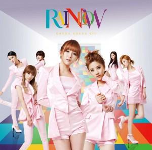 20120214_rainbow_gonnagonnago_shokaiB-300x296