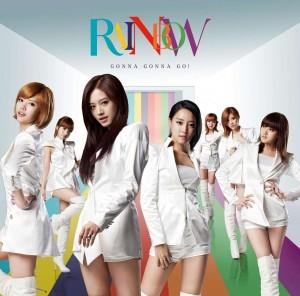20120214_rainbow_gonnagonnago_tsujo-300x296