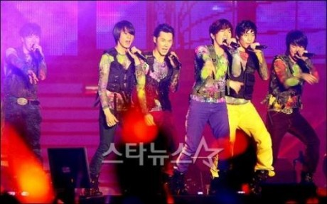 20120302_shinwa_shinhwabroadcast-460x287
