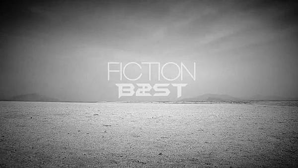 BEAST-Fiction-end