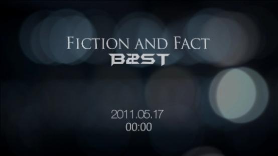 Beast_FACTintro