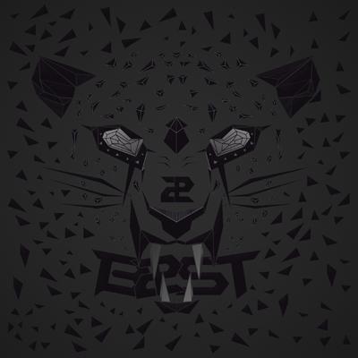 beast-new