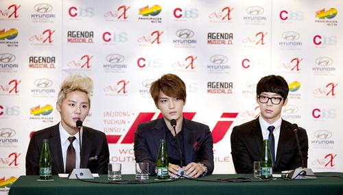 20120309_jyj_conference