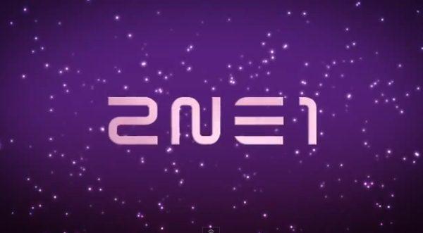 20110511-2NE1-bom-final