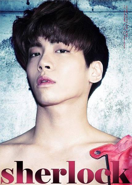 20120312-shinee-sherlock-jonghyun
