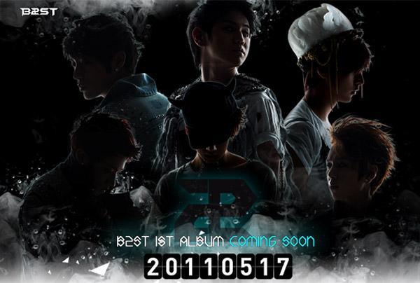 20110509_b2st_1