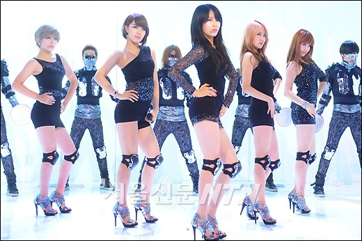 4minute-0510