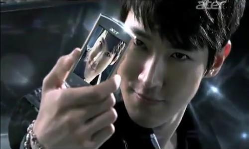 Choi-Si-Won