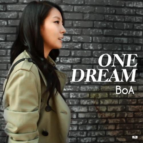 20120316_boaonedream