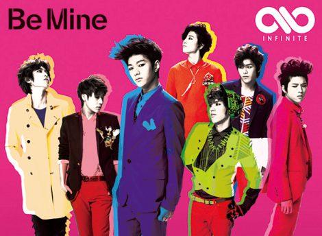 Be-Mine-B