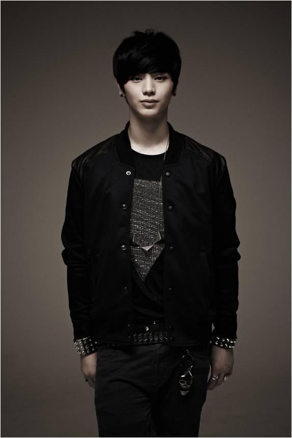 20120319_sungjae