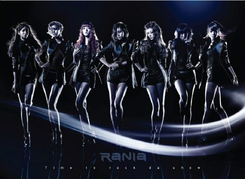20111116_rania_single