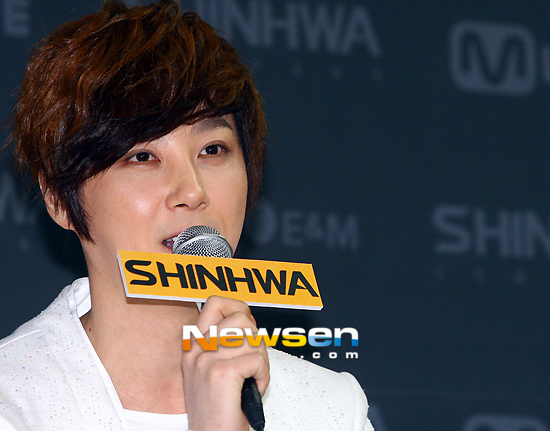 20120325_shinhyesung_injured