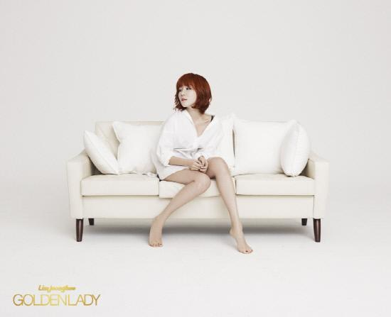 Lim-Jeong-Hee