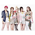 20120327_spica_1