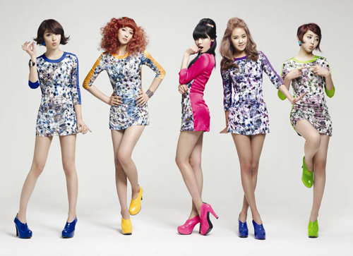 20110412_4minute_1