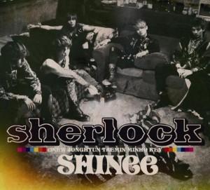 20120401_shinee_sherlock_regularfirstpress-300x271