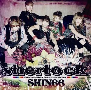 20120401_shinee_sherlock_regular-300x297