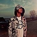 20110302_rapper