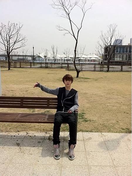 110420_junhyung_photo1