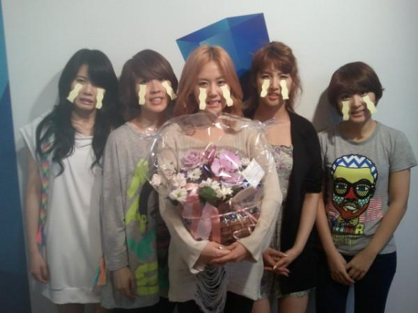 4minute-cry