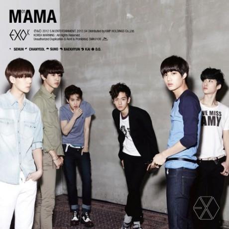 20120404_exo_minialbum1-460x460