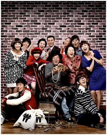 20110315-my-love