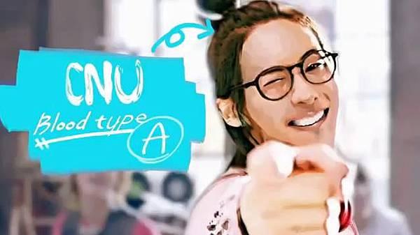 B1A4-CNU