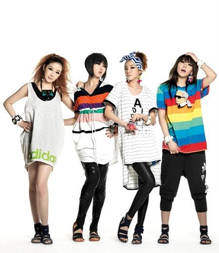 20110326_2ne1_adidas_1
