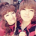 4minute12