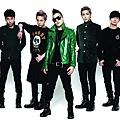 BIGBANG-1