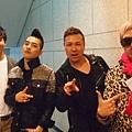 bigbang-Daishi-Dance