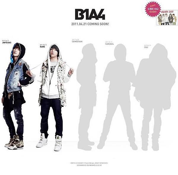 B1A43