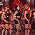 4minute11