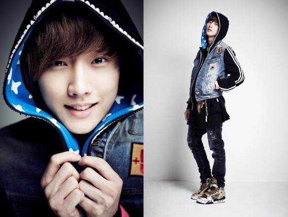 B1A4-Jin-Young