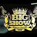 Big-Bang-TV