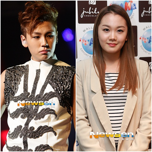 20120411_joo_ilhoon_siblings1