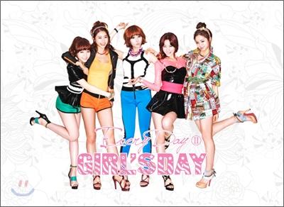 20120410_girlsday_1