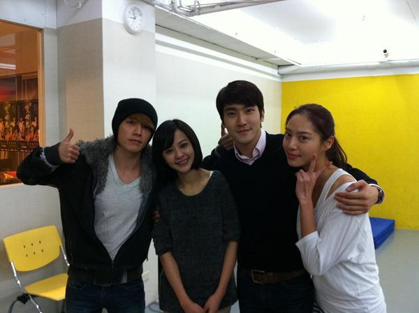 20110407_donghaesiwon