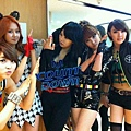 4minute52