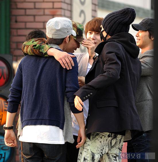 20120416_kangin_military7