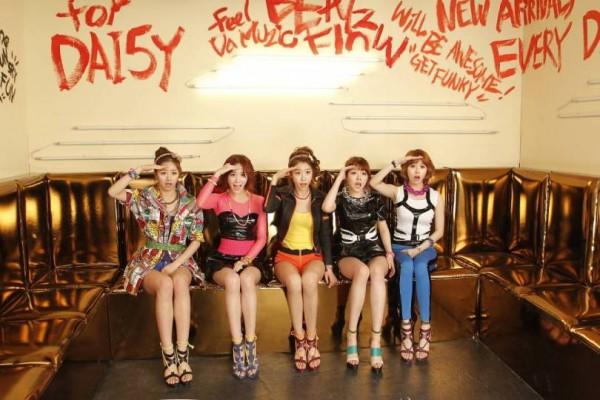 20120417_girlsday_1-600x400