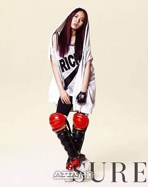 20120418_hyuna_body1